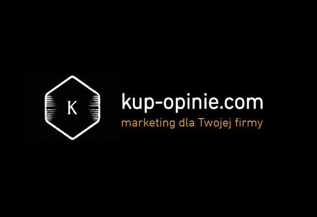 do -30% [ kup-opinie.com ] KUP OPINIE GOOGLE MAPS Tripadvisor Facebook