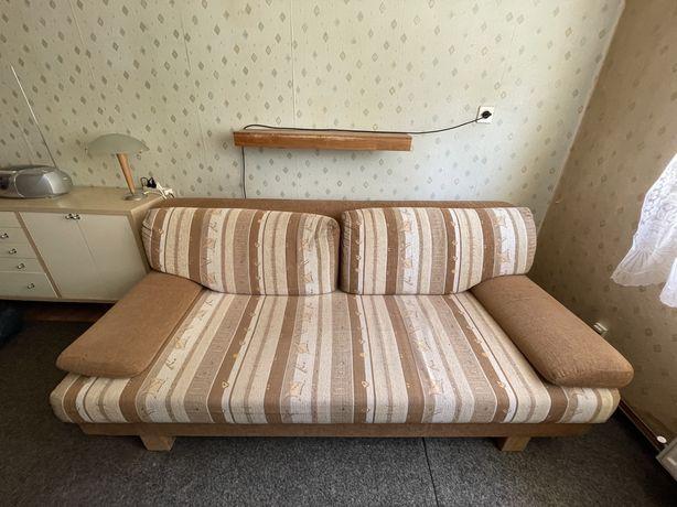 Sofa/ wersalka / kanapa