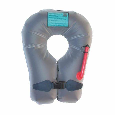 Продам Secumar специализированный круг для плавания