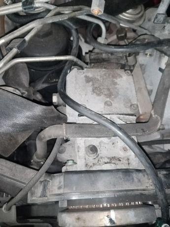 Audi Passat b5 fl 2.5TDI POMPA WTRYSKOWA