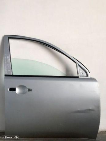 Porta Frente - DRT   Mitsubishi L200 de 06 a 09