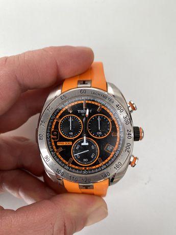 Часы Tissot Prs 330 Tony Parker