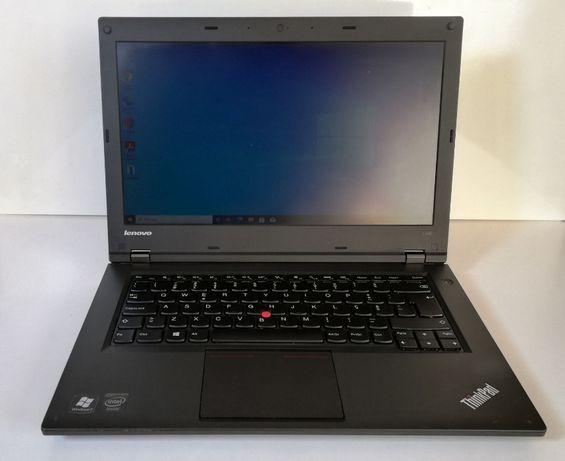 Portátil 14'' Lenovo Thinkpad L440 4GB 480GB SSD Windows 10 2950M