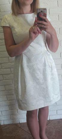 sukienka Mohito roz. L