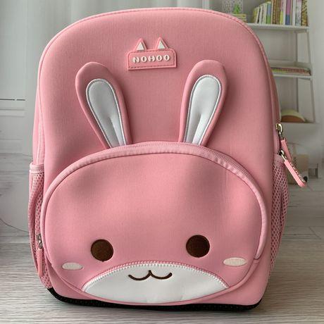 Продам детский Рюкзак школьный ранец сумка Ноху Nohoo опт дроп