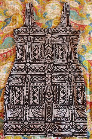 Распродажа! H&M Divided платье сукня Новое