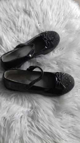 Buty dziecięce rozmiar 36