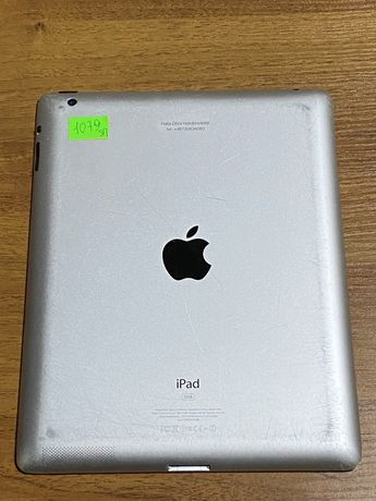 Apple Ipad 3 WIFI 32Gb ! A1416 ! Магазин! 1079
