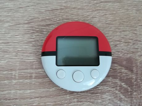 Pokémon Walker / Pokéwalker - Nintendo DS
