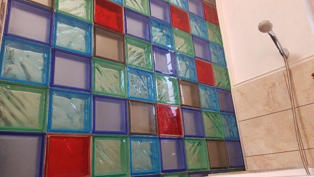 Luksfery kolorowe