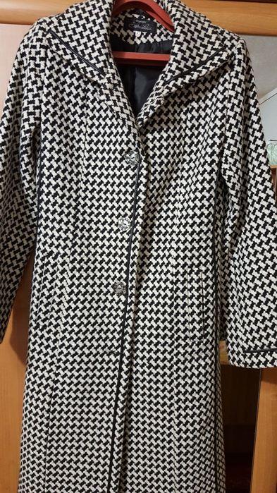 Продам жіноче пальто Тернополь - изображение 1