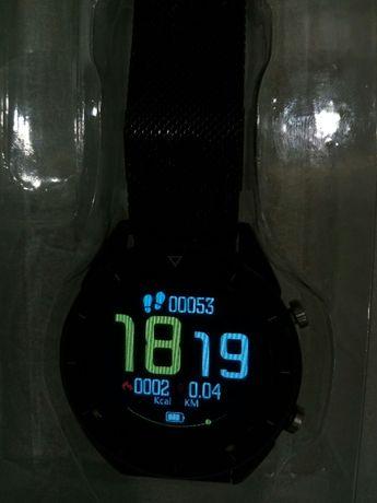 Smart Watch   Смарт часы   фитнес трекер