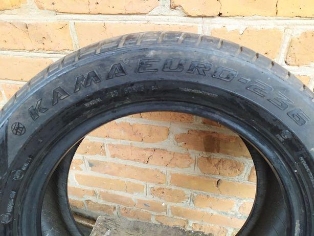 колеса гума резина