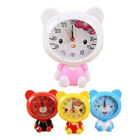 Relógio Kitty novo