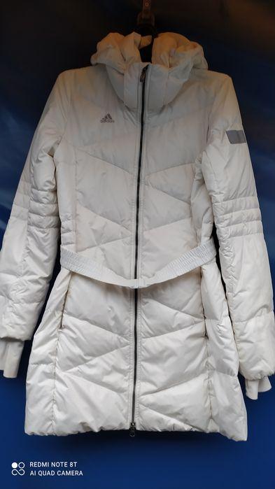 Пальто ( пуховик) Дніпро - зображення 1