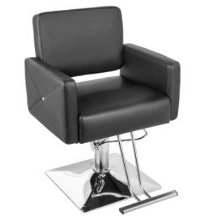 Cadeira de barbeiro NOVA **envio Grátis**