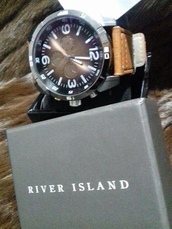 Часы мужские River Island Англия сток