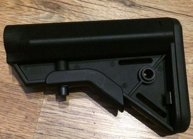Kolba M4 AR15 M16 E&L