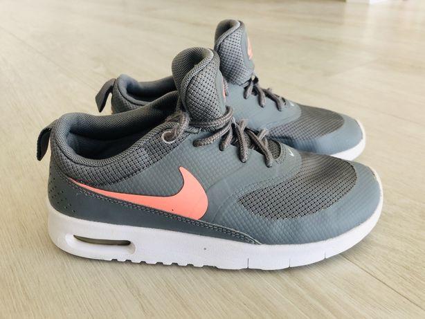 Кроссовки Nike Air Max 31,5 р. , стелька 20,3 см