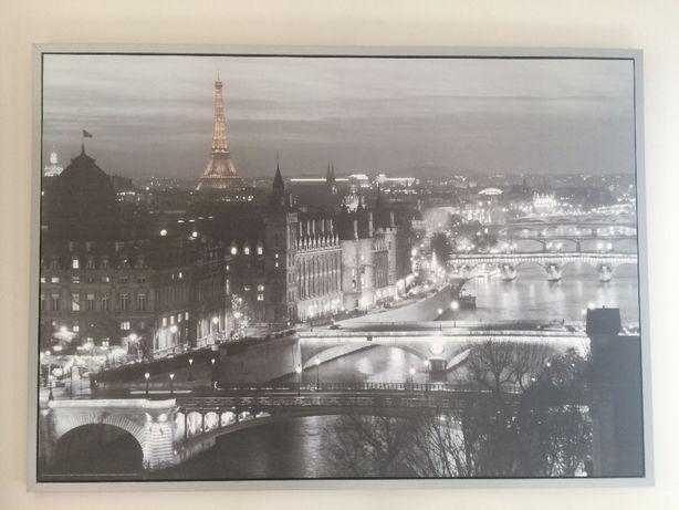 Obraz Paryż Ikea-zmiana ceny!