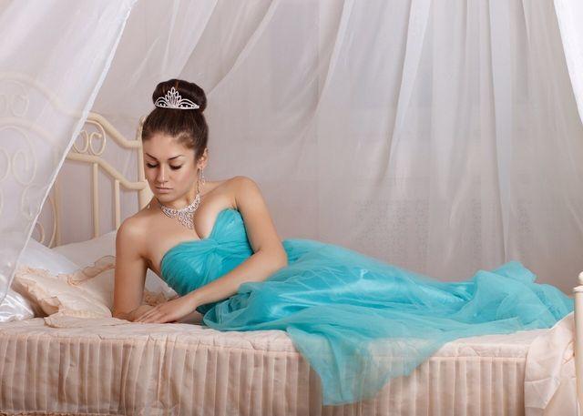 Аренда вечернего платья, платье для фотосессии
