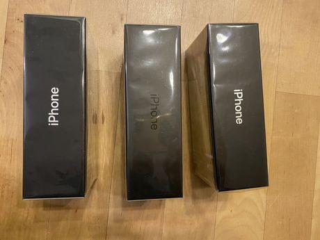Nowy Iphone 11 pro 256GB GREEN !!! , Zapak. , kup teraz -3999zl