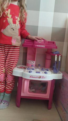 Кухня детская (60см)