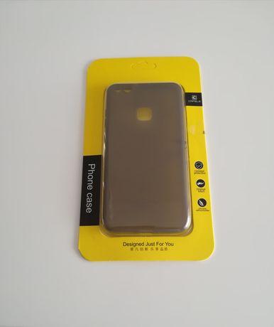 Capa para Huawei P10 Lite