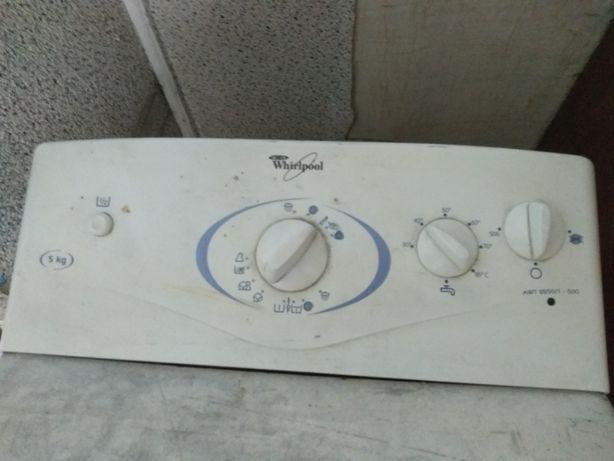 Pralka Whirlpool AWT 2250/1