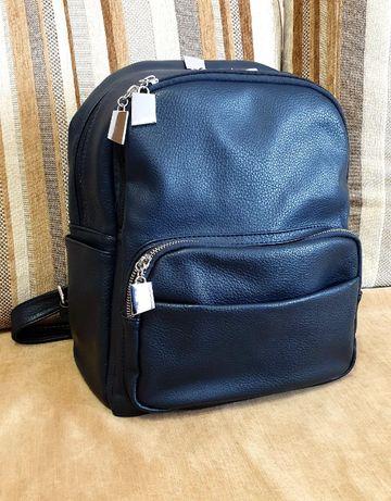 Рюкзак - сумка НОВЫЙ