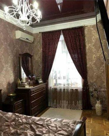 Пушкинская!!! В продаже 3-х комнатная квартира