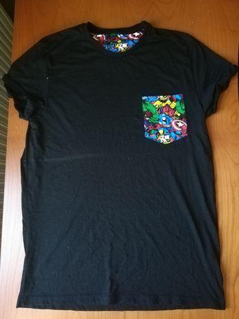 Koszulka Avengers rozmiar M