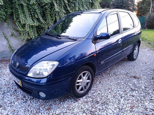 Renault Scenic 1.4 16v