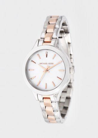 Zegarek damski Michael Kors NOWY