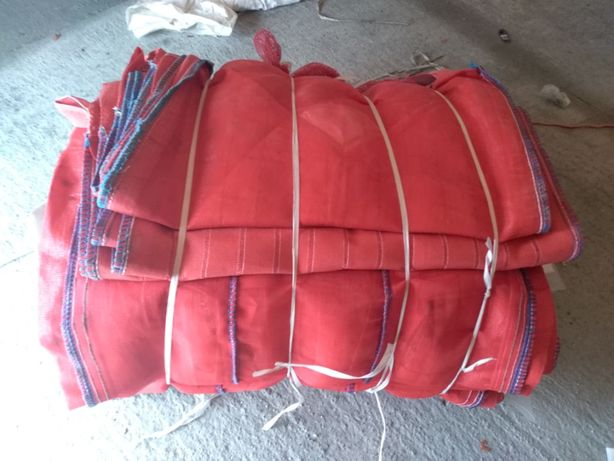 Big BAG BAGSY duże worki na Zboże i inne 90/95/110 cm