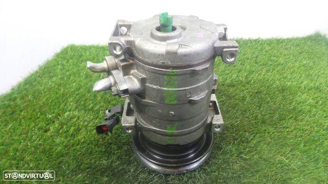 447220 3863 Compressor A/C CHRYSLER NEON II 2.0 16V
