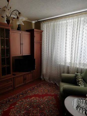 В продаже 2-х комнатная квартира на Алексеевке, остановка Школьная