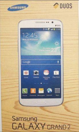 Samsung galaxy grand 2, торг уместен.