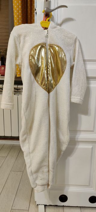 Strój piżama jednorożec Gliwice - image 1