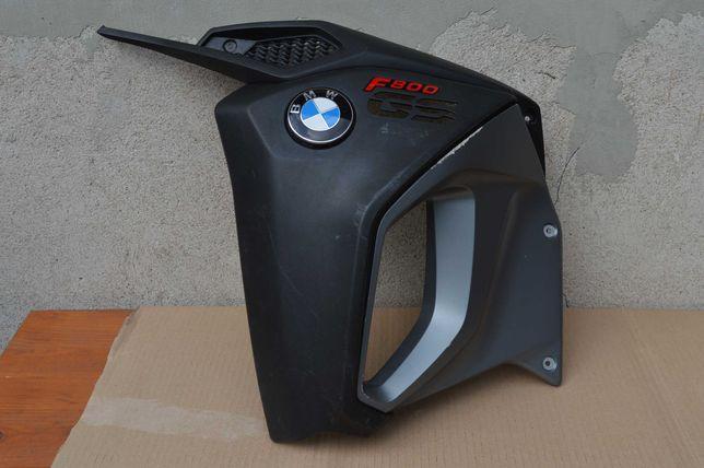 BMW f 800 gs ADV adventure OWIEWKI owiewka osłona znaczek