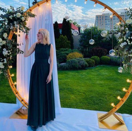 Фотозона, весільна арка, свадебная