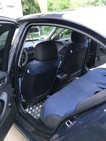 BMW 318i 1.9L 1998