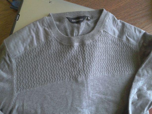 bluzka sweter całkowicie nowa