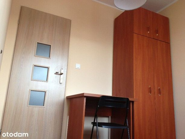 Mieszkanie Inwestycyjne 7 pokoi Piątkowo