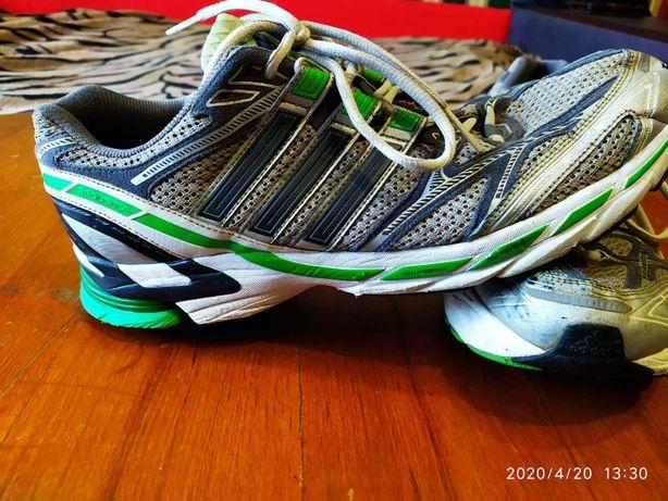 Кроссовки Adidas Supernova Sequence 3 Running Shoes 30.5 см, UK12