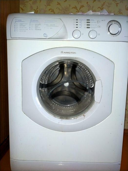 Машинка стиральная Житомир - изображение 1