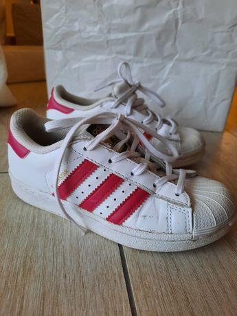 Superstar Adidas 30