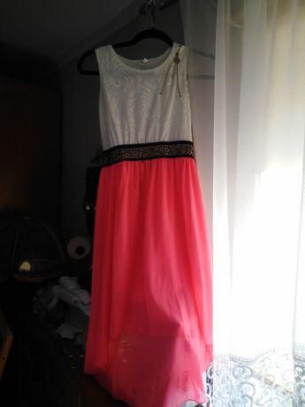 Sukienki okazyjne