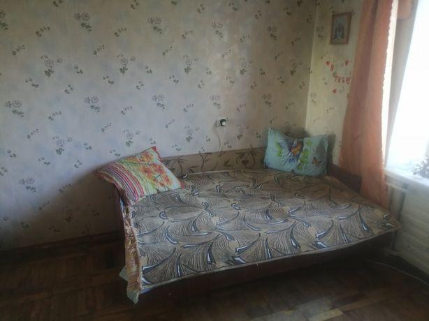 Сдаю комнату в квартире