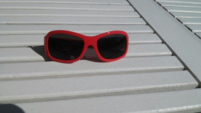 Oculos sol da chicco